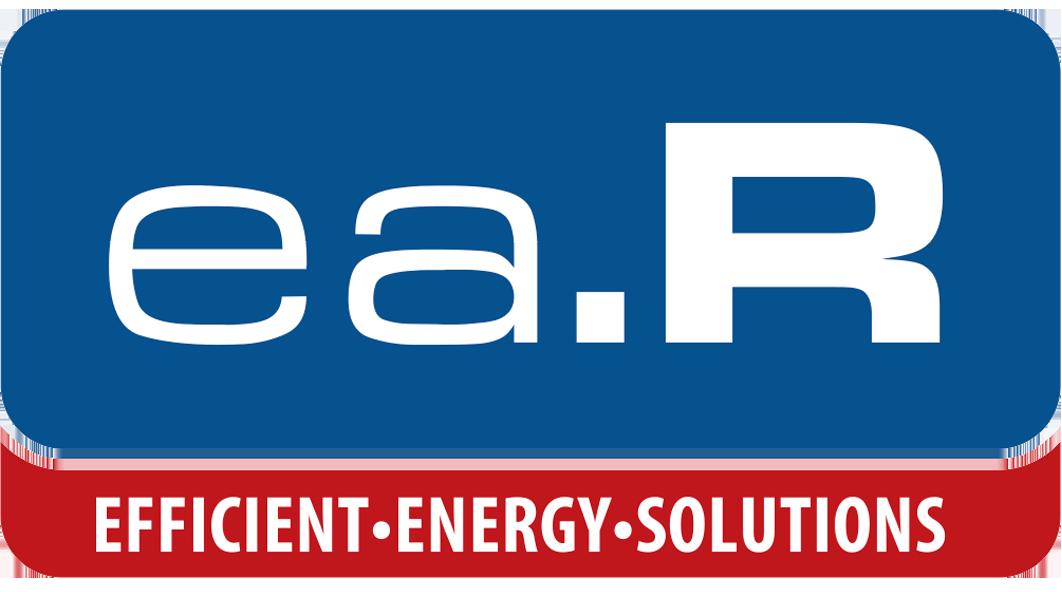 ea.R Energieanlagen Ramonat GmbH